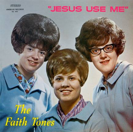 terrible-album-covers-5