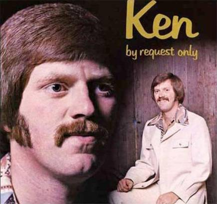 terrible-album-covers-6