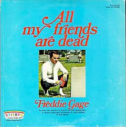terrible-album-covers-7