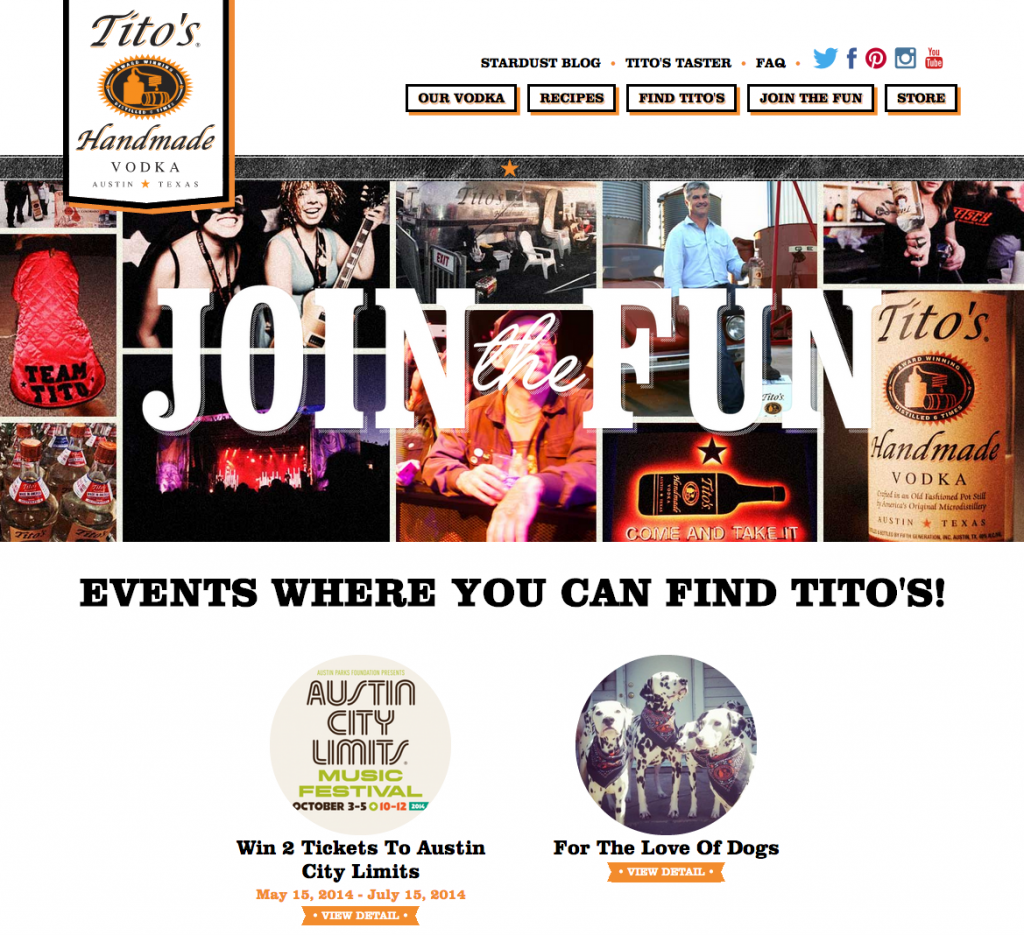 titos-join-the-fun