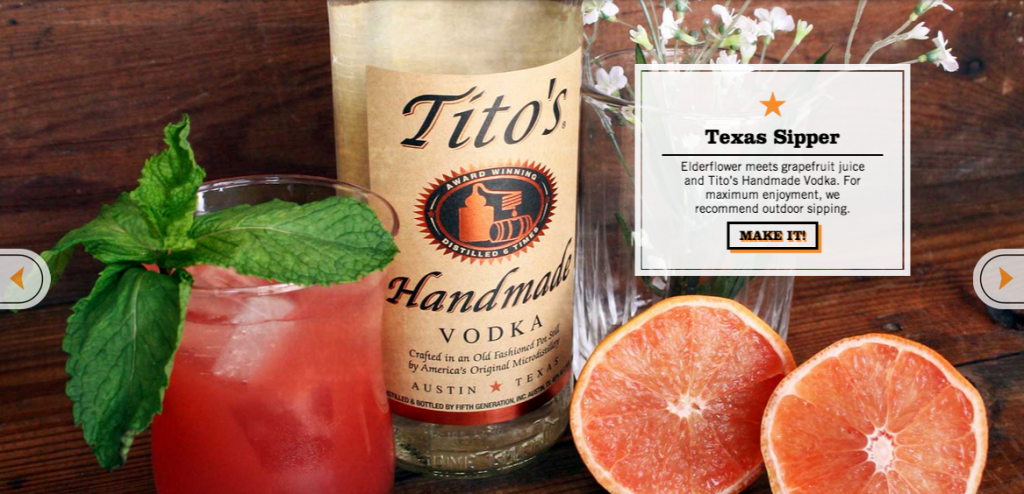 titos-recipe-teaser