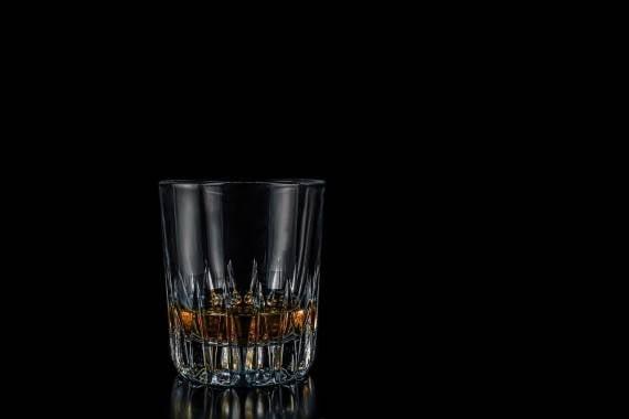 whisky-644372_1280