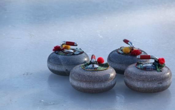 curling-882649_1280