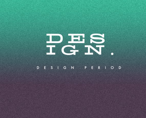 Design_Period