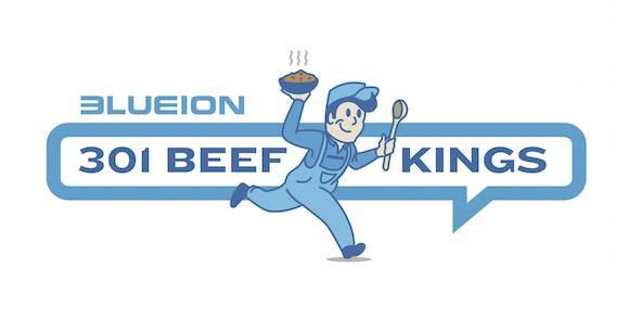301 beef kings