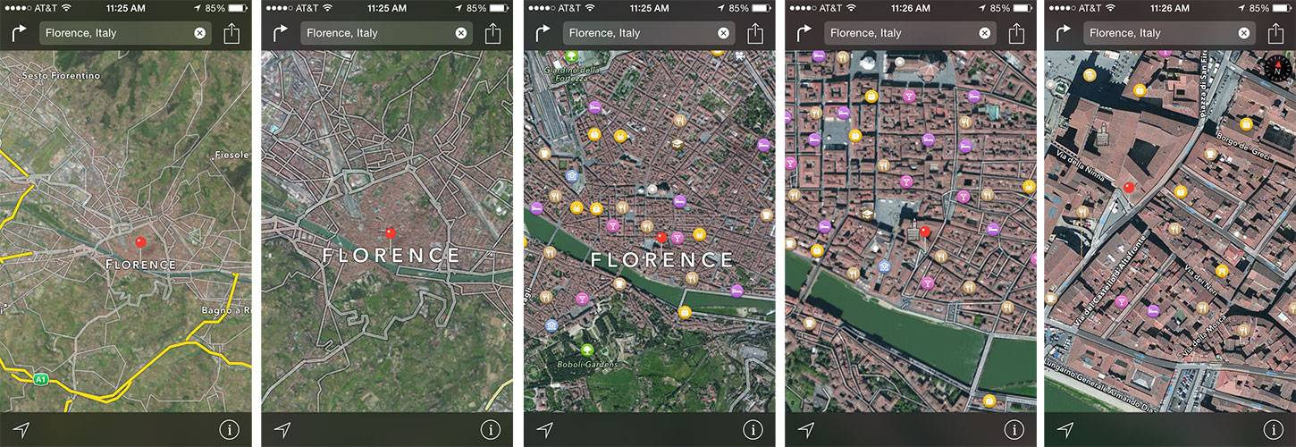 map_florence