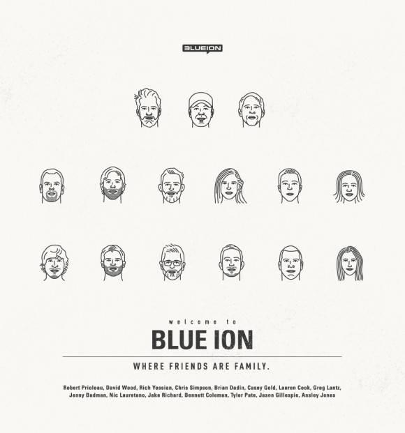 blue-ion_team