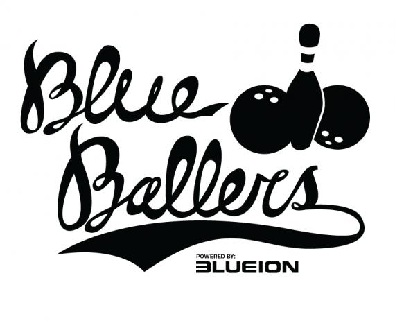 blue_ballers