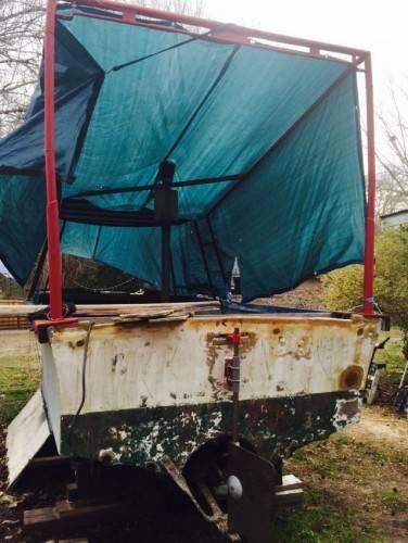 shrimp-boat-exterior-stern