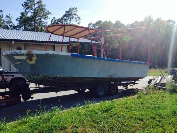 shrimp-boat-original