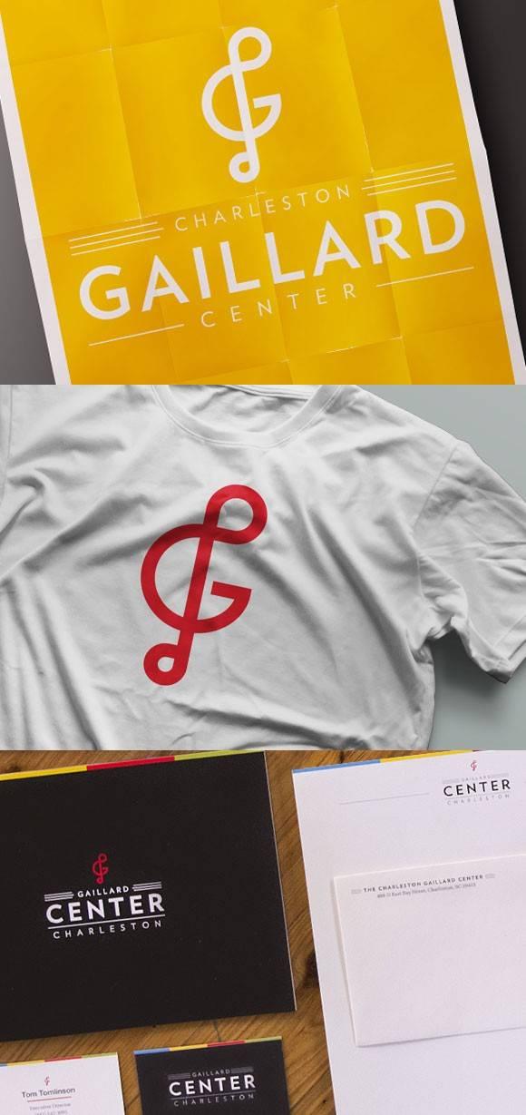 G-is-for-Gaillard