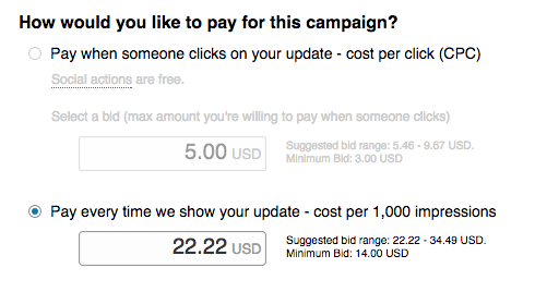 linkedin_pricing