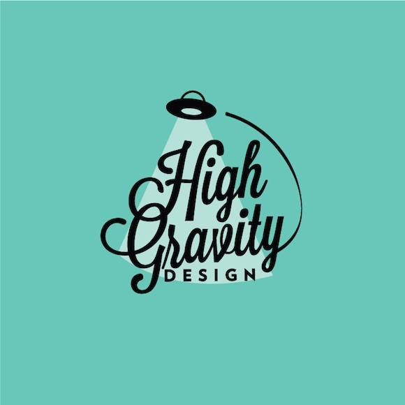 High-Gravity-featured