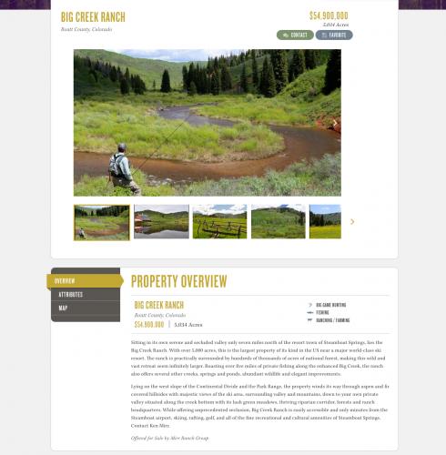 ggl-property-posting-detail