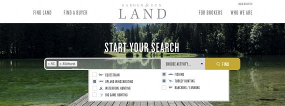ggl-search-bar