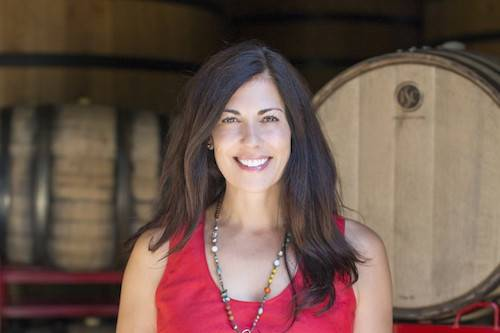 Christine Perich - New Belgium Brewing Company