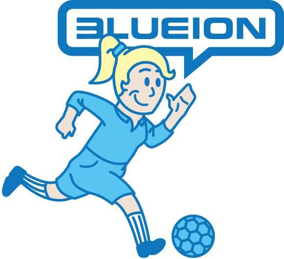 BI_soccer-girl-1