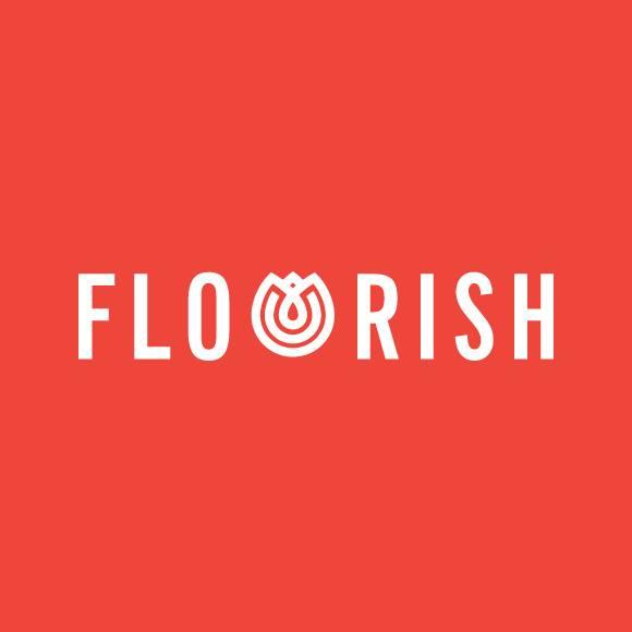 Flourish_logo