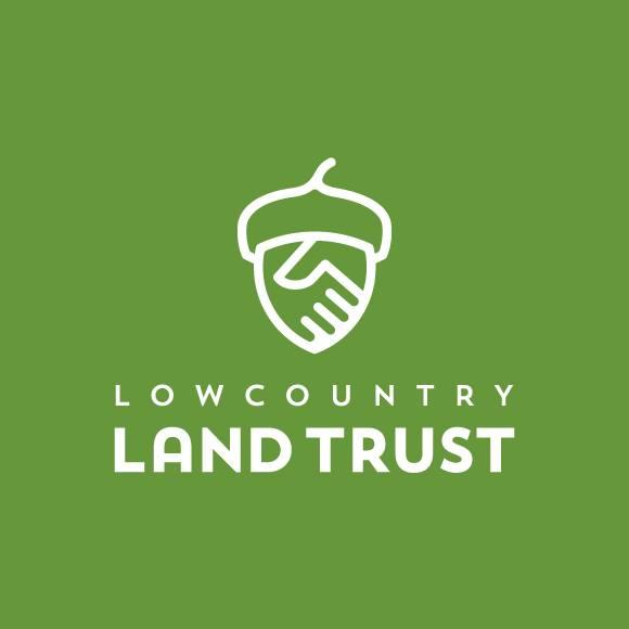 landtrust_logo