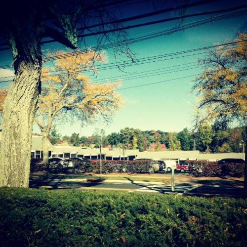 Bernardsville, NJ