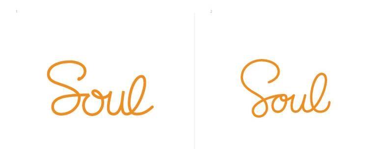 SOL_logo_blogpost4