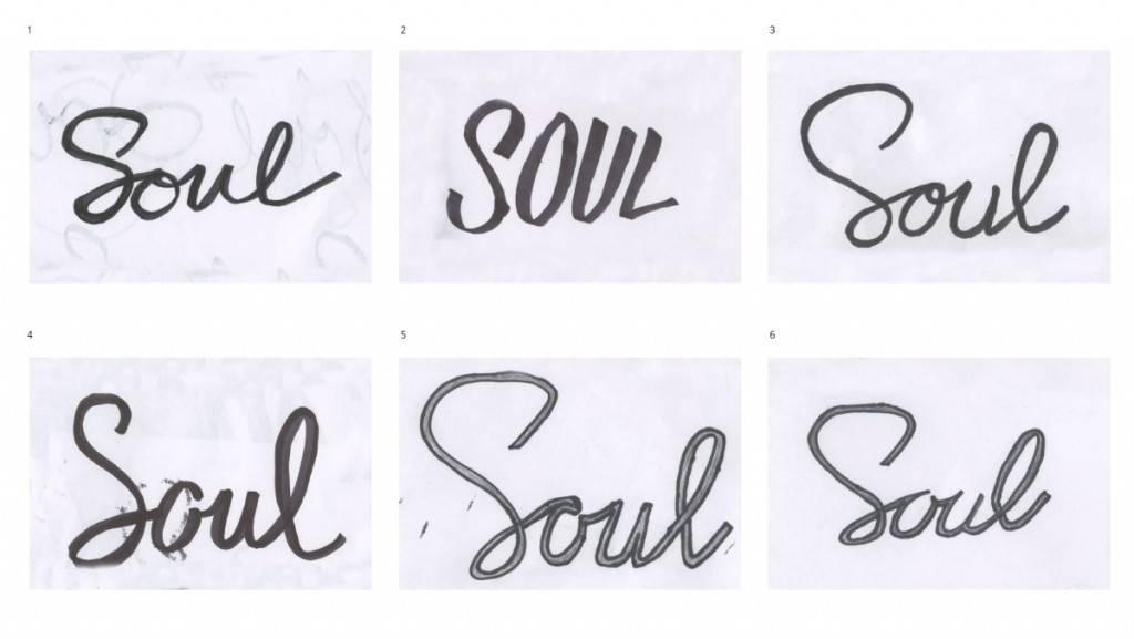Soul-sketches_blogpost