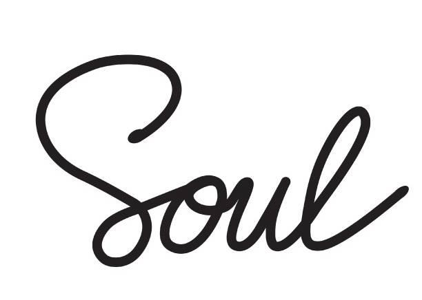 soul-logo_blogpost3