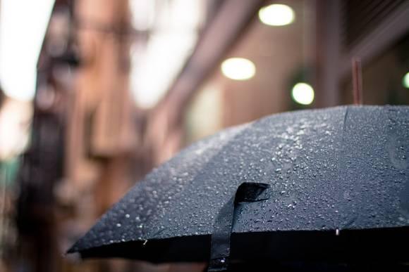 AdWords Weather Script