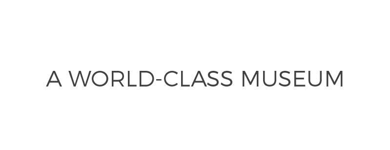 gibbes-a-world-class-museum
