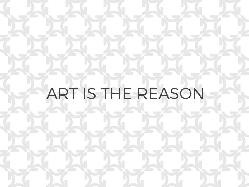 gibbes-art-is-the-reason