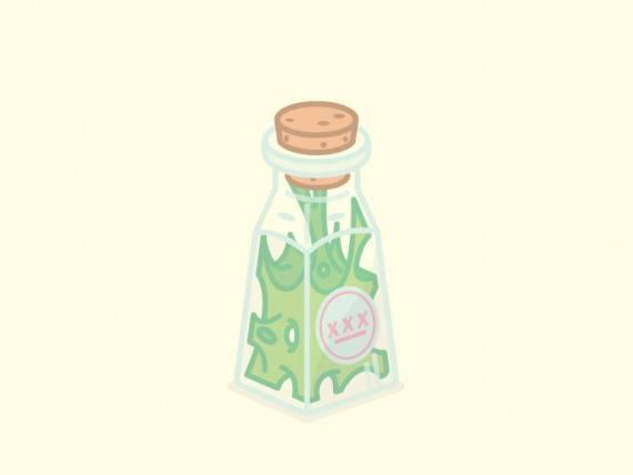 Bottles-10