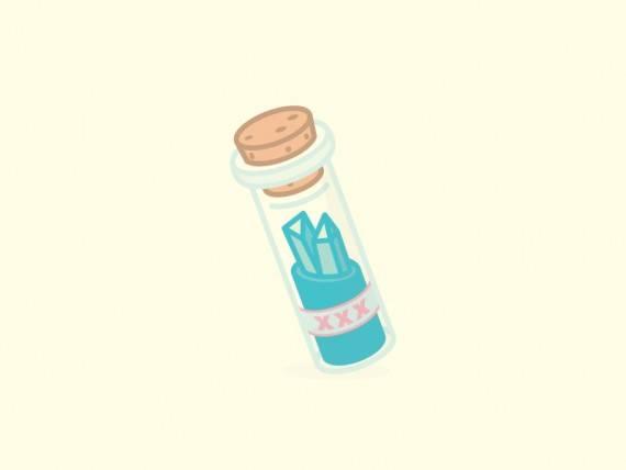 Bottles-11