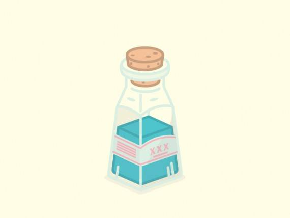 Bottles-5