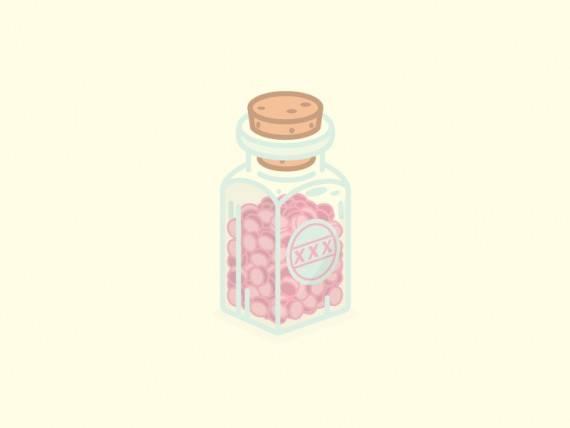 Bottles-8