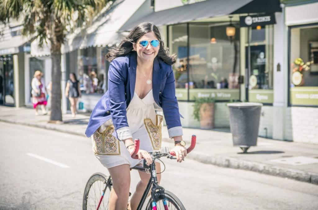 hailey_bike