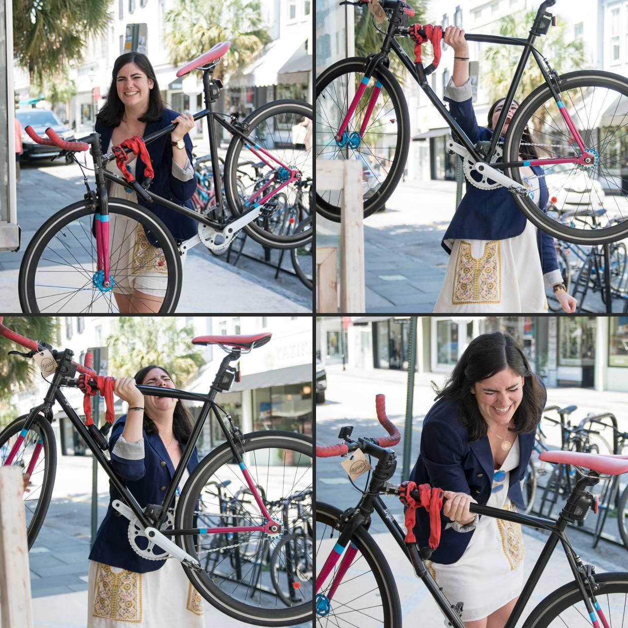 hailey_bike_lifter