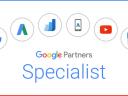 googlespecialistchallenge2016_banner