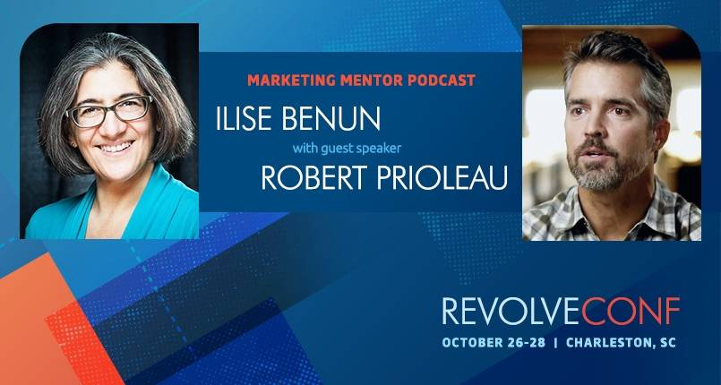 marketing-mentor-podcast-ilise-and-robert