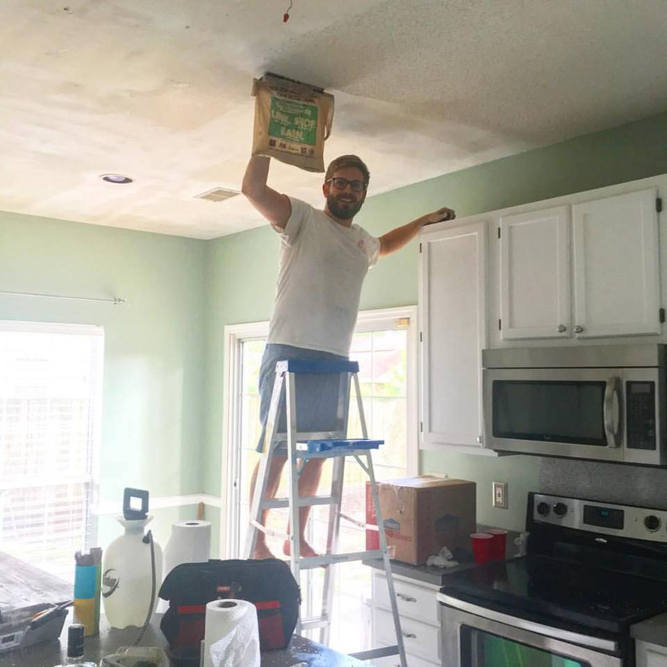 scraping-ceilings