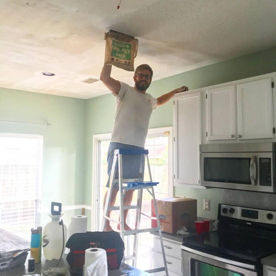 scraping-ceilings