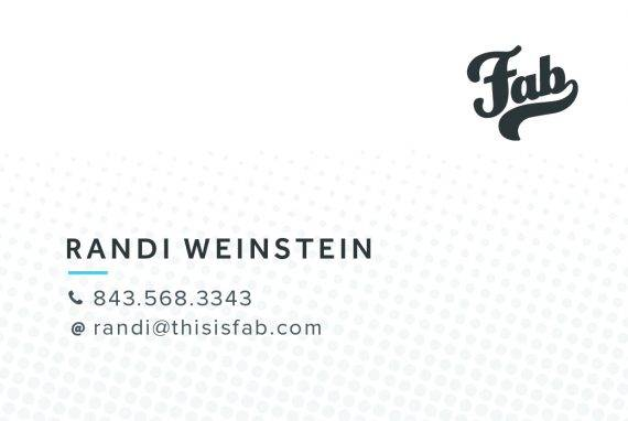 fab-business-cards-02