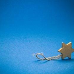 Blue Ion Holidays
