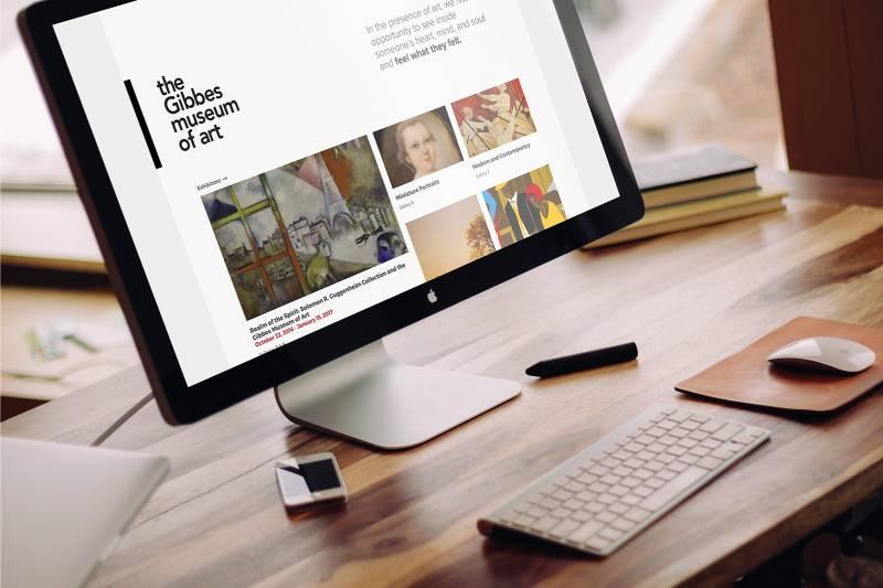 desktop-home