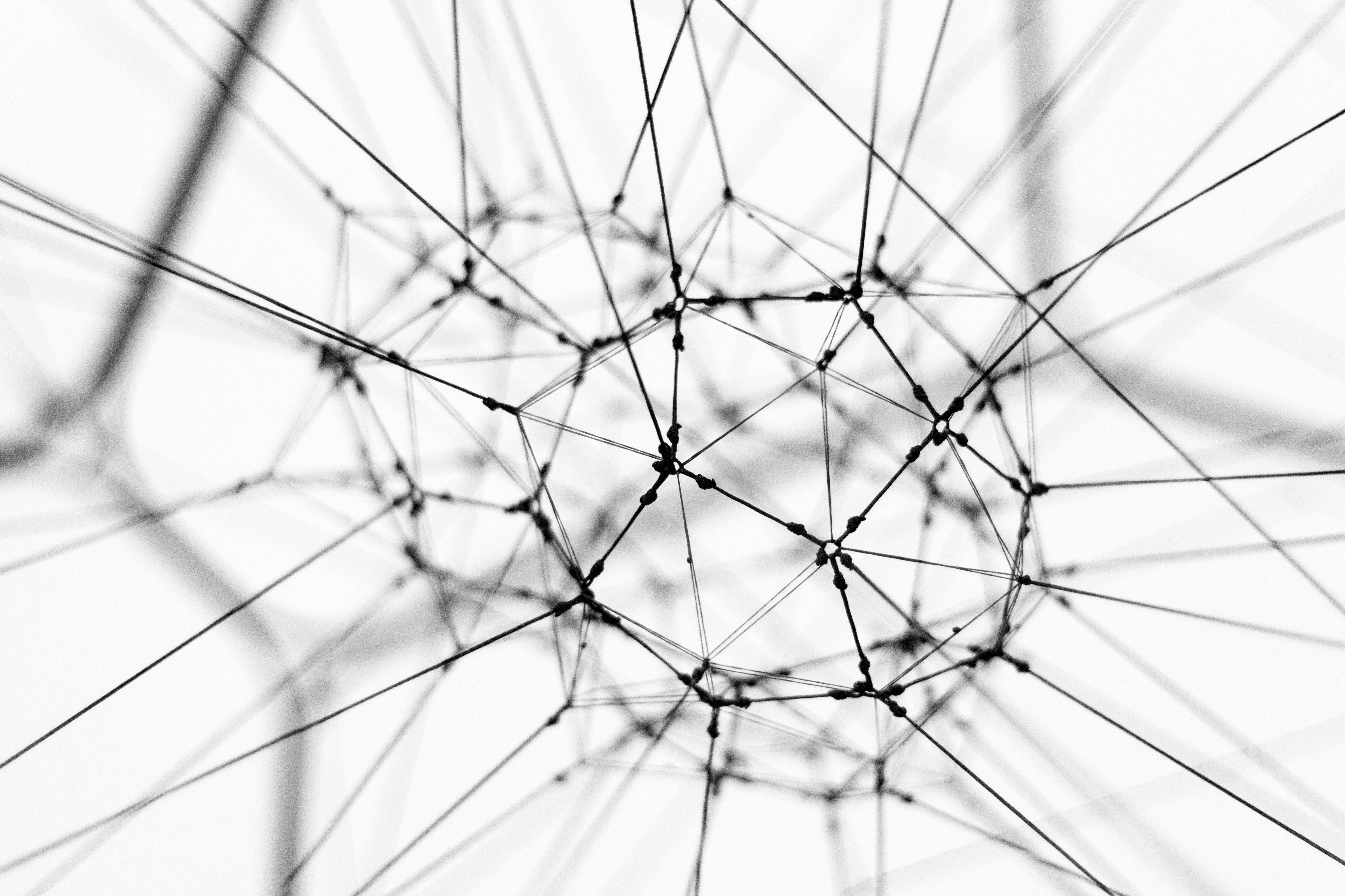 backpropagation deep learning neural networks robots weekly