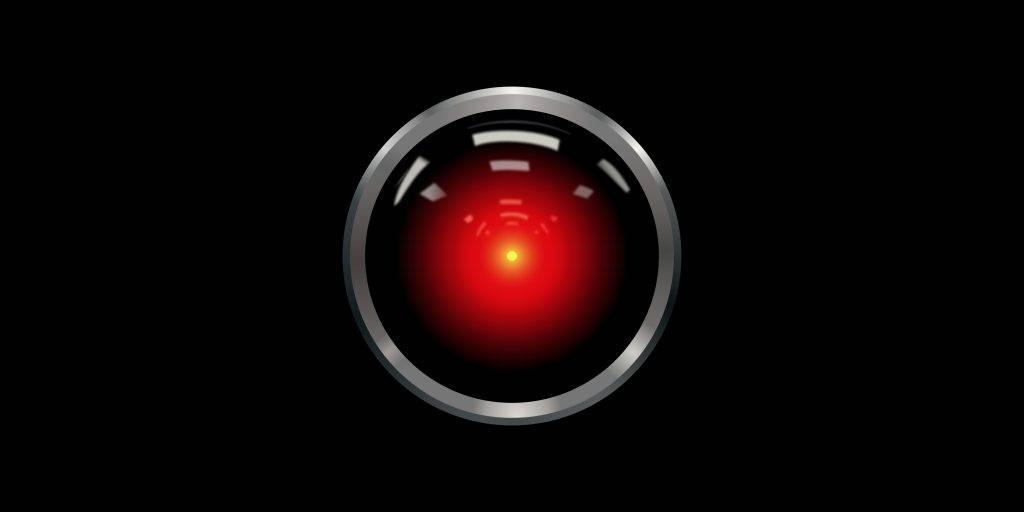 robots weekly ai uprising